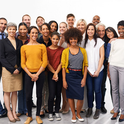 Nevada CE:Diversity: Your Kaleidoscope of Clients