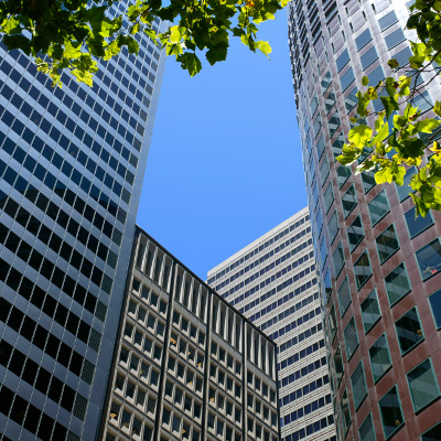 Illinois CE:The Fundamentals of Commercial Real Estate